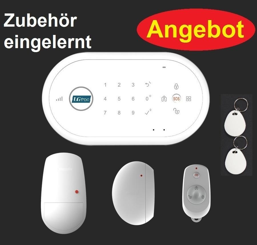 Beste Geschweißter Drahtzaunbestand Galerie - Elektrische Schaltplan ...