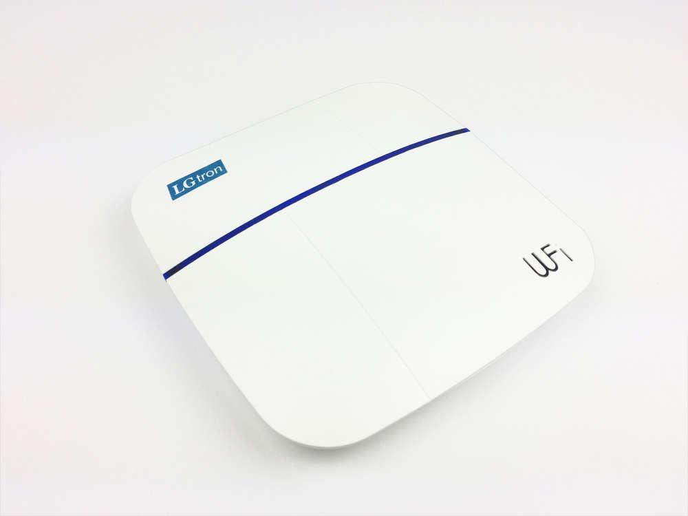 LGD8006 868 MHz 2-Wege (bidirectional) WLAN / GPRS GSM Funk Alarmanlage